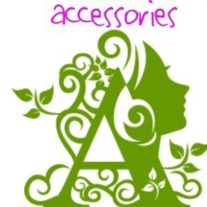 Accessories - 🕶👒Accessories📿💍